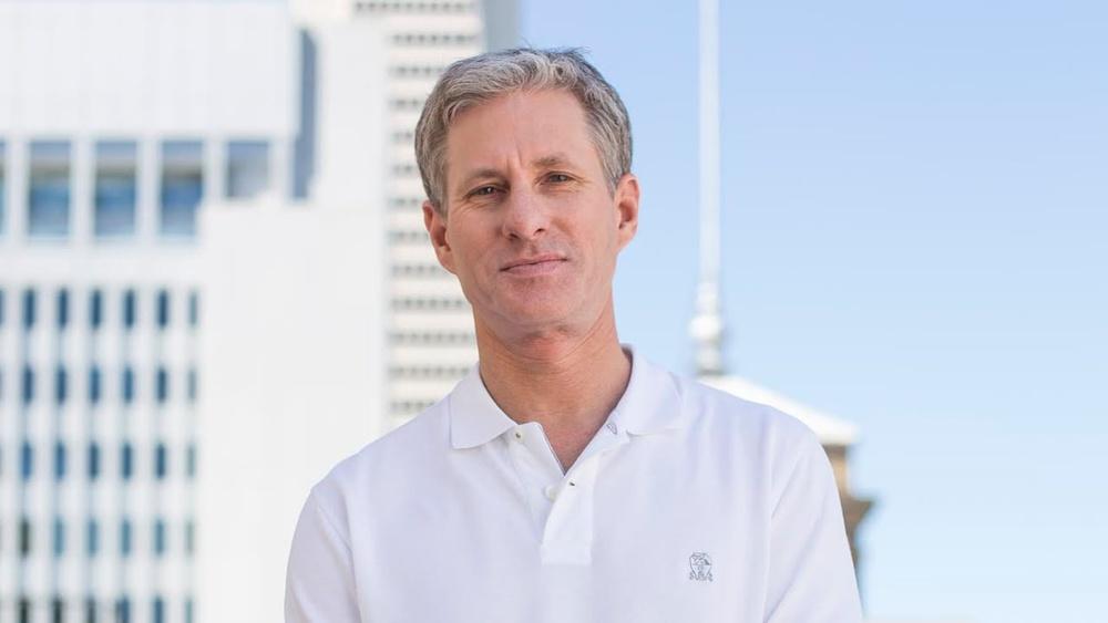 Первый рейтинг криптовалютных миллиардеров: CEO сервиса Ripple Крис Ларсен обошел братьев Уинклвосс