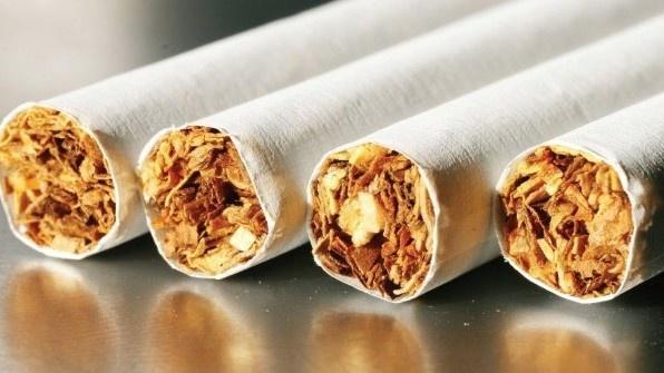 ТОП-10 чемпионов недели: От роста акциза на табак до самых доходных компаний Кыргызстана