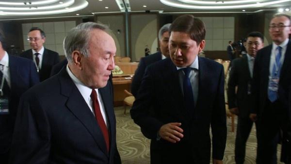 http://static-2.akipress.org/127/.storage/runews9/images/Politiki/Kyrgyzstan/3ac80675eb2f37689b4cdfd9983a20b5.jpg