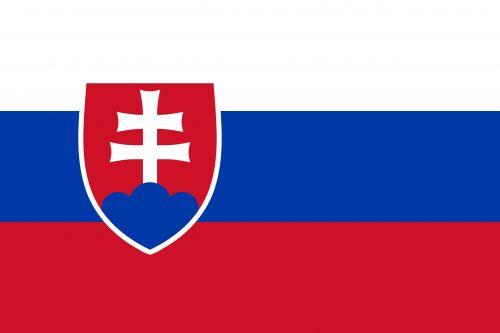 SlovakFlag