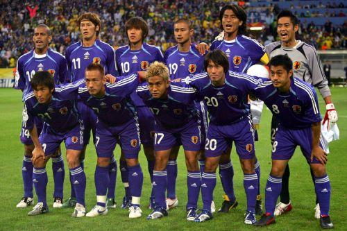 jap2006