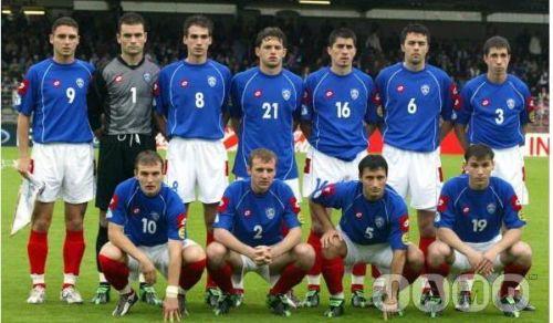 сербия1