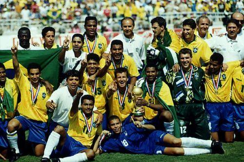 brazil_94