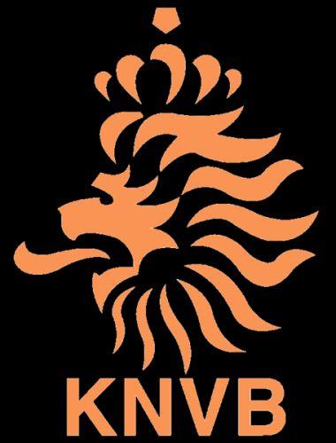 Netherlands_national_football_team_logo
