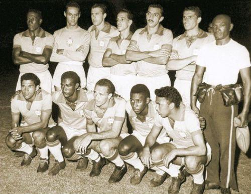 Brazil1959