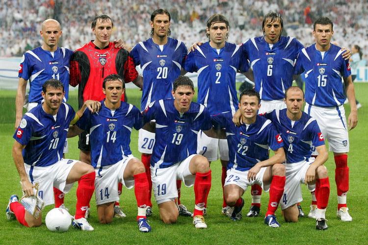 Картинки по запросу сборная сербия фото
