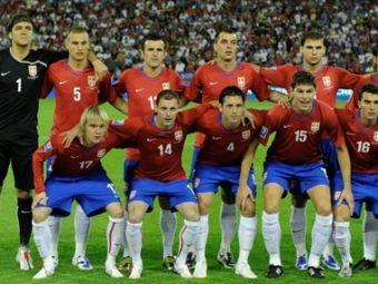 сербия4