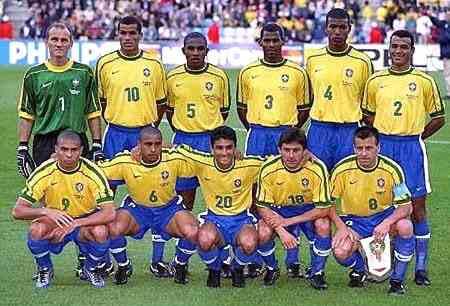 brasil1994