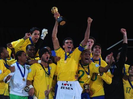 brasil0005