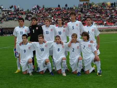 сербия3