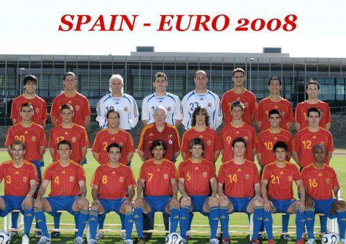 Spain-Soccer-Team-wallpaper-13-1448x1024