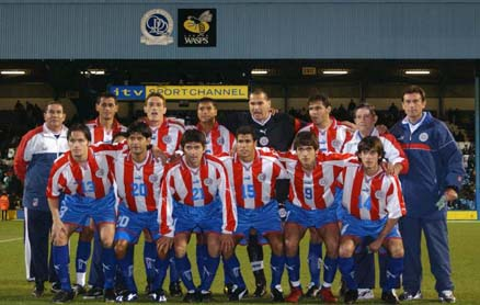 paraguay_squad