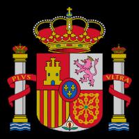 200px-Escudo_de_España.svg
