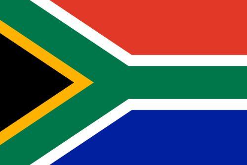ЮАР_флаг
