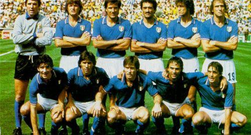 argentina82
