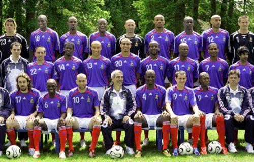 223190_france-team