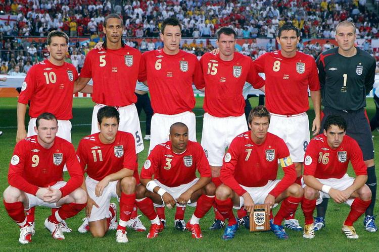 Чемпионат мира 2010 по футболу сборная россии по