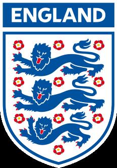 232px-England_crest_2009.svg