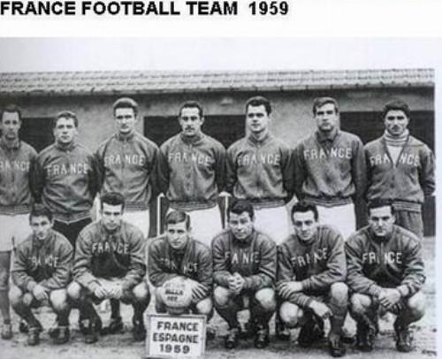 Franc--1959