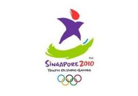юноши олимпиада