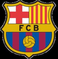 В каком году был создан футбольный клуб барселона