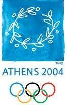 фины-2004