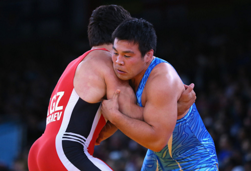 Magomed+Musaev+Olympics+Day+16+Wrestling+s9roB0h2_Myx