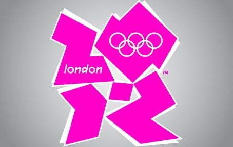 Медали-олимпиады-2012-в-Лондоне-логотип-6