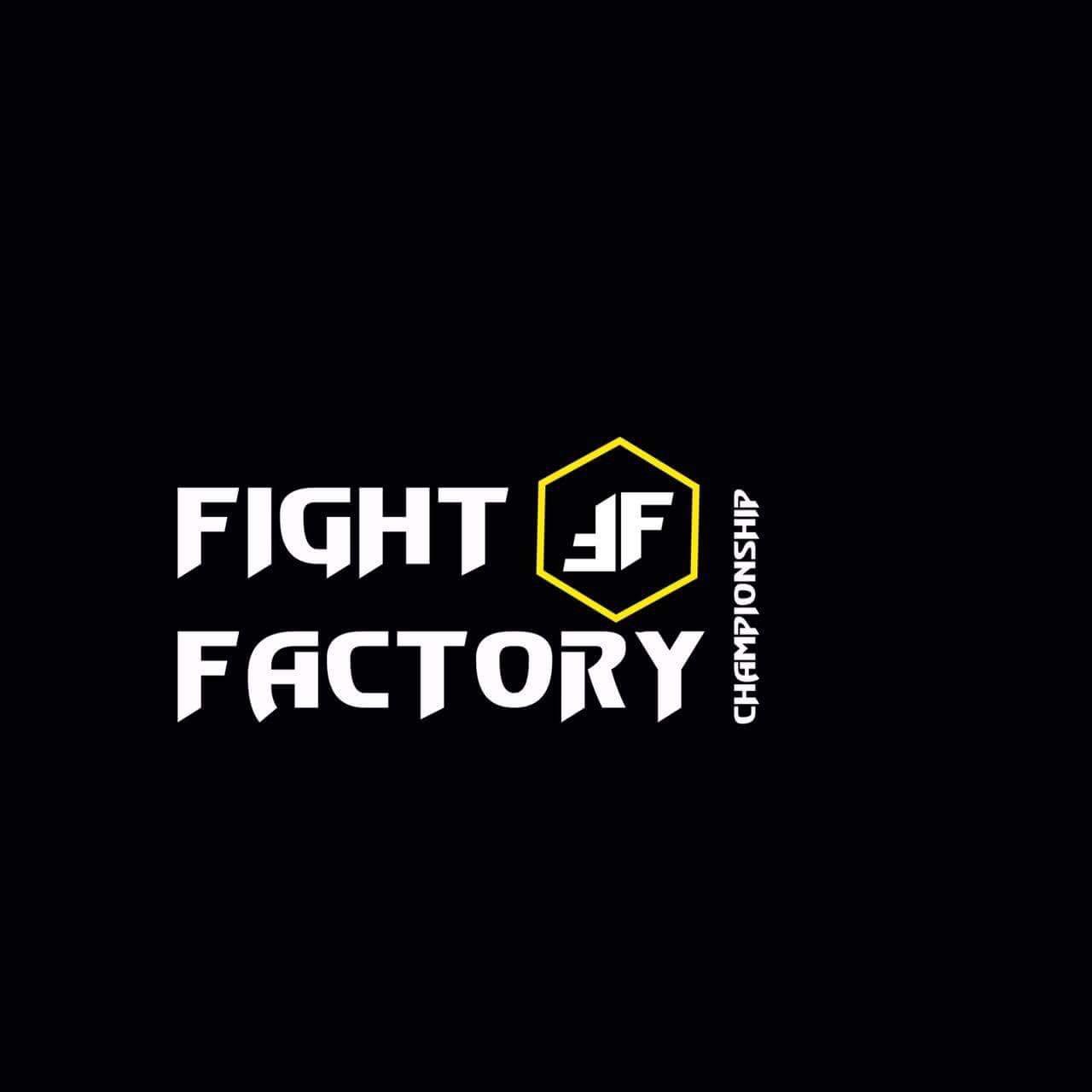 FFC Global