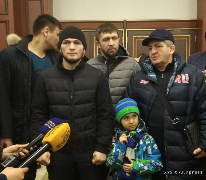 Хабиб Нурмагомедов2