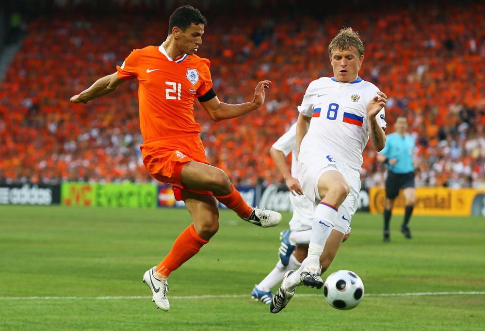Netherlands+v+Russia+Euro2008+Quarter+Final+c9ldkY3xd_yx
