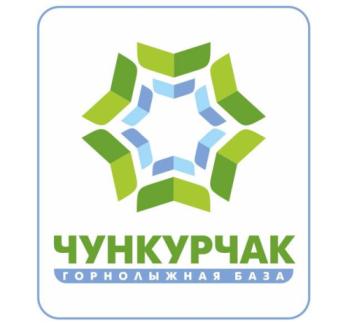 1387430167_chunkurchak