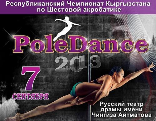 афиша_чемпионат2013.1