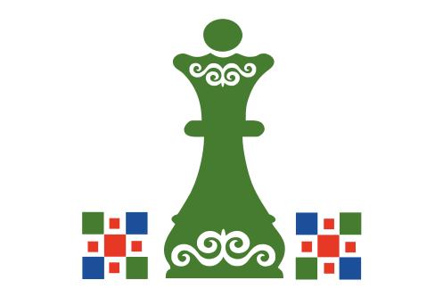 Лого шахмат (копия)