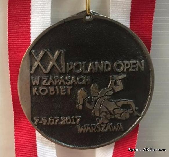 Poland Open
