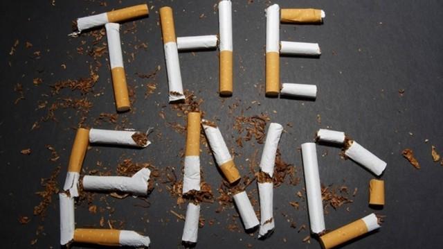 В Туркменистане к 2025 году исчезнут сигареты