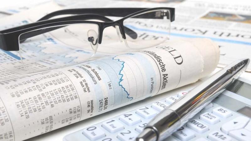 ГСБЭП предлагает определить порядок действий по погашению ценных бумаг, на которые наложен арест