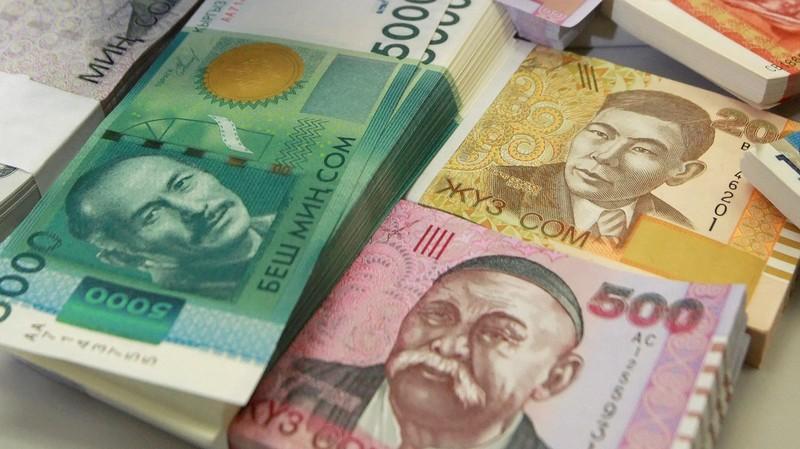 Профильный комитет одобрил реструктуризацию выплаты займов «Электрических станций» и НЭСК