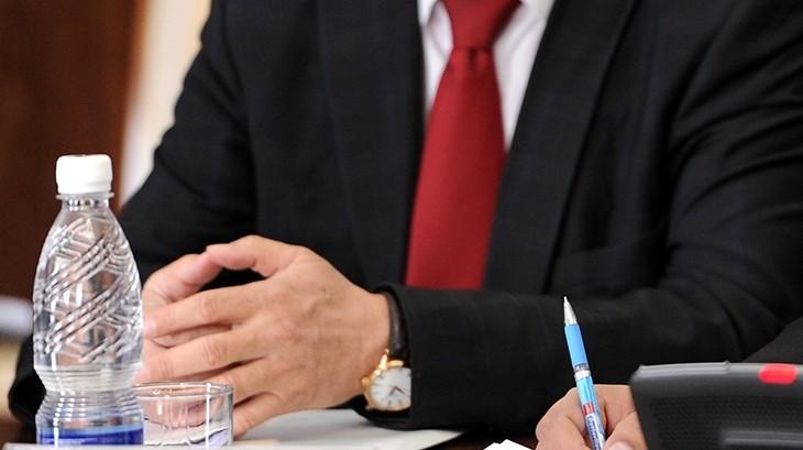 «Кому станет легче?» — Изменения в Налоговом кодексе за 2017 год