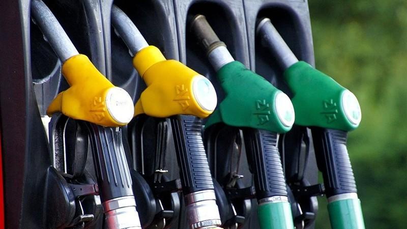 В профильном комитете ЖК обсуждают запрет ввоза в Кыргызстан бензина ниже класса К5