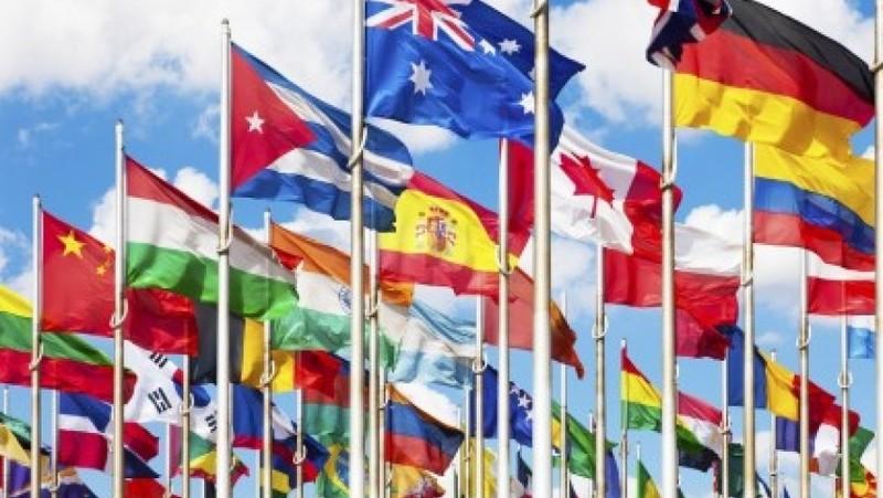 У Кыргызстана с Малайзией имеется нереализованный потенциал в торговле услугами, - представитель КР в ВТО
