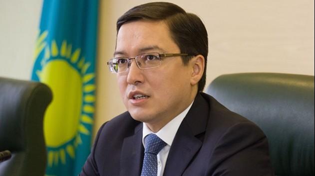 Золотовалютные резервы Нацбанка Казахстана составляют $31,4 млрд, валютные активы Нацфонда - $59,4 млрд