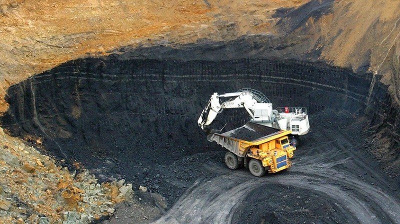 Представители горнорудных компаний против введения пошлин на экспорт руд и концентратов не ниже 25% их стоимости, - МДС