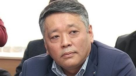 Бизнес-сообщества представили рекомендации, направленные на усиление роли бизнеса в Кыргызстане