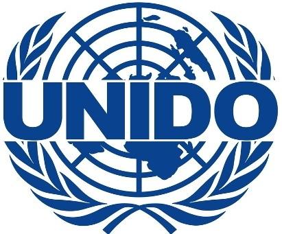 Профильный комитет ЖК одобрил ратификацию соглашения с ООН об урегулировании задолженности Кыргызстана перед ЮНИДО