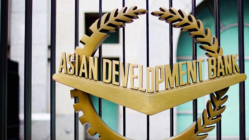 АБР выделит Монголии $1,2 млрд