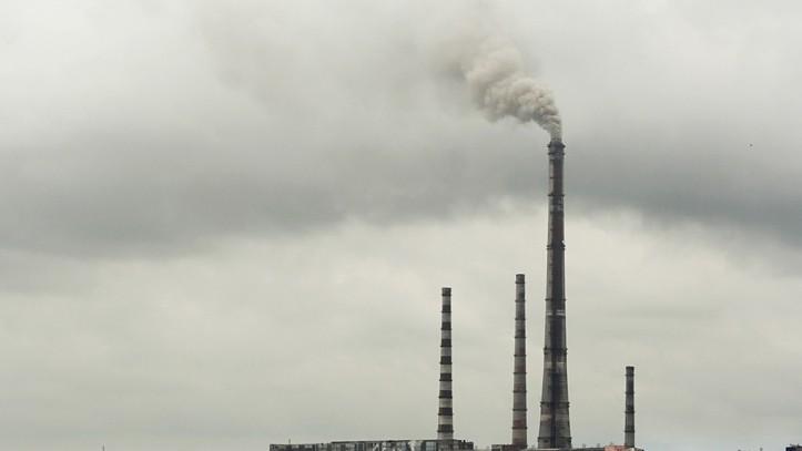 Всемирный банк выделит $46 млн наулучшение теплоснабжения вКР