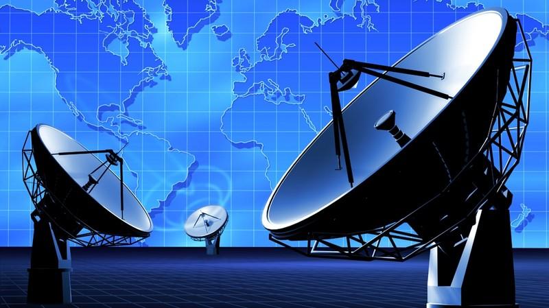 Правительство утвердило положение о лицензировании деятельности по использованию радиочастотного спектра