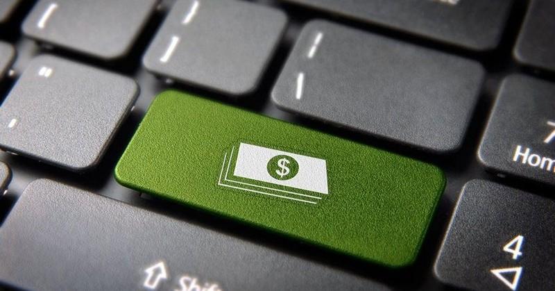 Нацбанк предлагает ужесточить требования по использованию электронных кошельков мобильными операторами