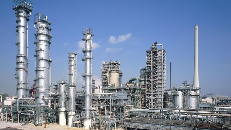 В Таласской области на СЭЗ «Маймак» хотят построить нефтеперерабатывающий завод  за $800 млн
